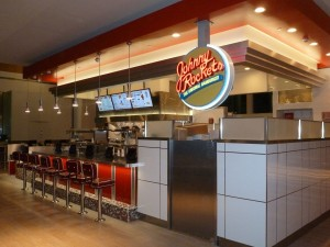 Johnny-Rockets-2